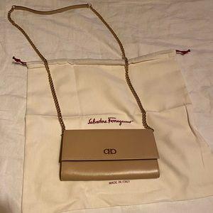 Salvatore Ferragamo Mini bag